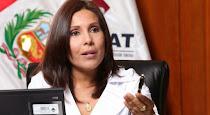 SUNAT ya no tiene porcentaje mayoritario calificado para tomar decisiones en Alianza Lima.