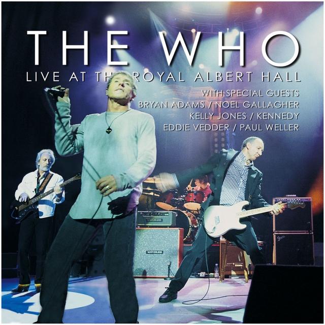Ce que vous écoutez là tout de suite - Page 22 41-03-the_who_live_at_rah
