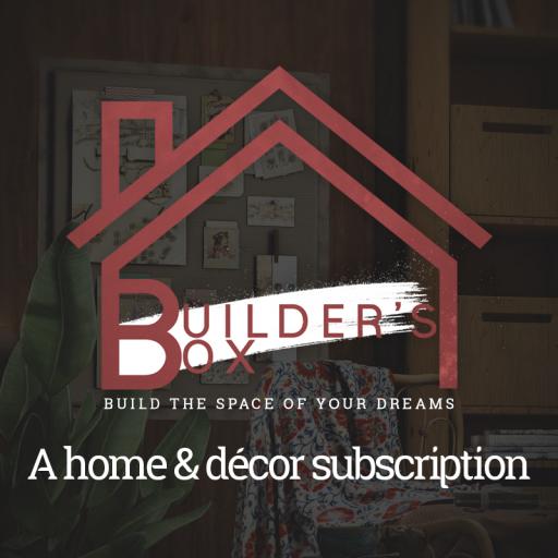 Sponsor Builder`s Box