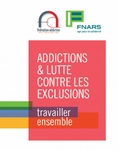http://www.federationaddiction.fr/wp-content/uploads/2015/12/guide_couv.png