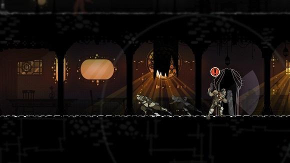 mark-of-the-ninja-remastered-pc-screenshot-sales.lol-3