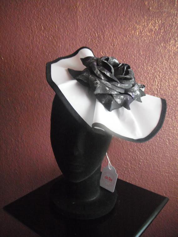 Colección 2013  - Ice Queen-