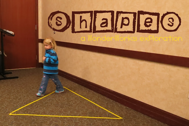 http://librarymakers.blogspot.com/2013/01/wonderworks-shapes.html