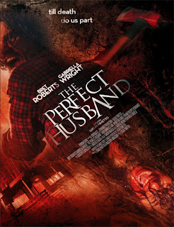 The Perfect Husband (2014) [Vose]