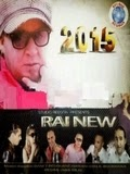 Compilation Rai-Rai New 2015