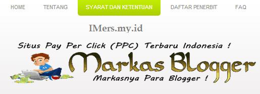 PPC Markasblogger