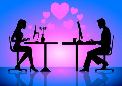 كيف تتقبلين بعد الحبيب عنك  - long-distance-relationship-crm-consulting-company