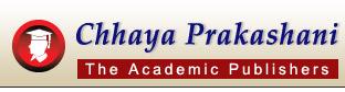 Chhaya-Prakashani-Pvt-Ltd-logo