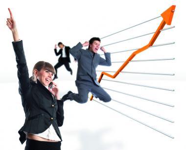 puntos clave para triunfar con tu negocio