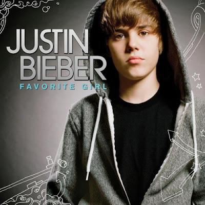 Tiket Konser Justin Bieber gratis