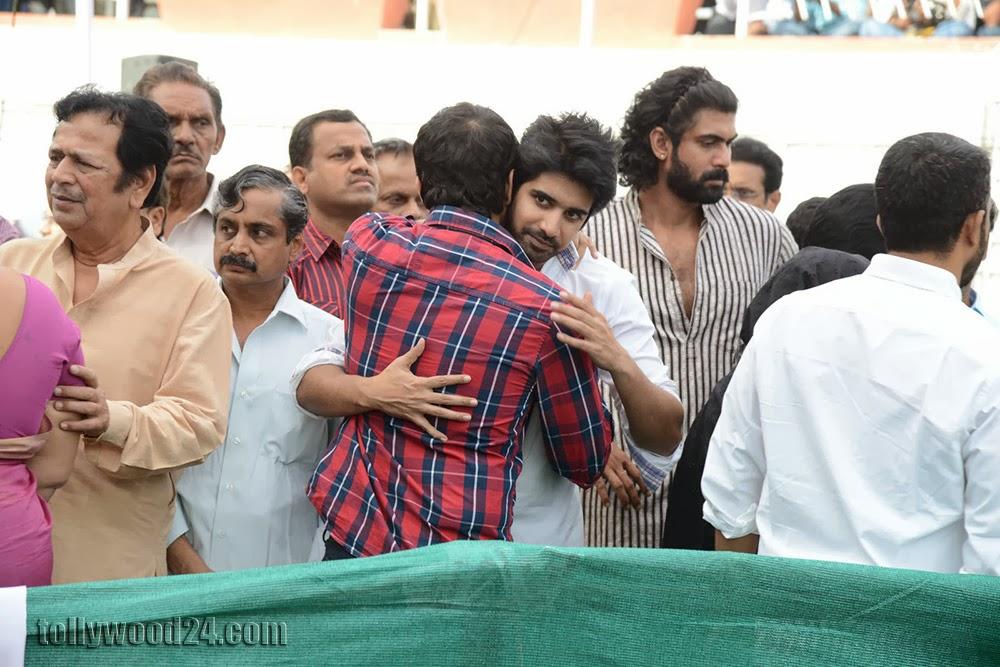 Last Regards to Akkineni Nageswara Rao-HQ-Photo-15
