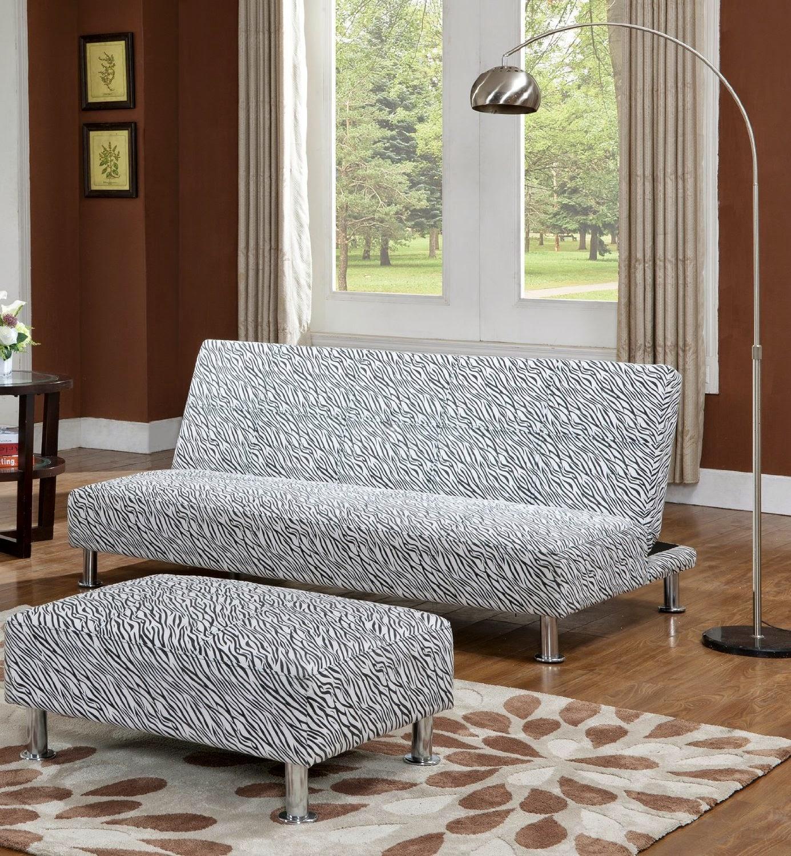 sofa futon bed sleeper apartment sofa bed styled futon sleeper sofas