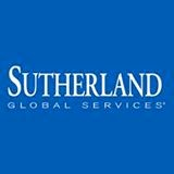 Sutherland Global Walk-in For Freshers & Exp On 13th to 14th August 2014.