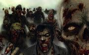 ZOMBIES III (Comedia y Tv) carreras zombis carreras de zombis carreras zombies carreras de zombies run zombies apocalipsis ciudad