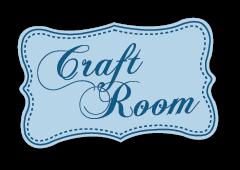 craft room challenge