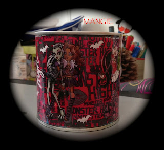 lata forrada monster high