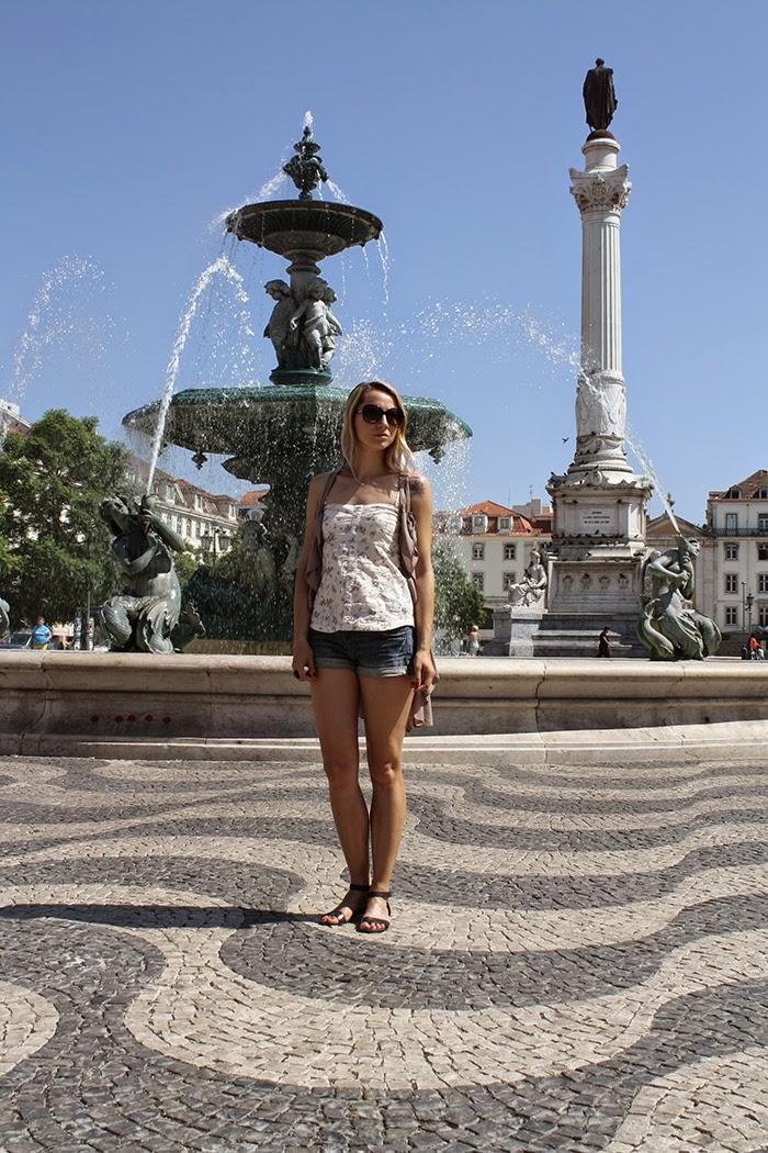 skinny buddha Lisbon