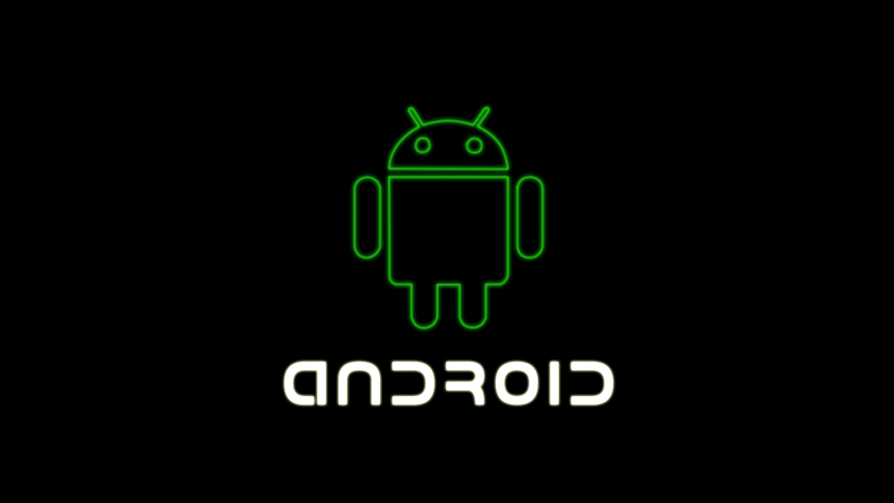 android-updates-7-1-2019