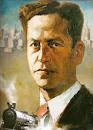 Ral Scalabrini Ortiz (1898-1959), pensador argentino