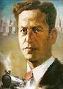 Raúl Scalabrini Ortiz (1898-1959), pensador argentino