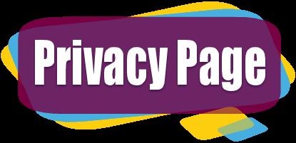 Privacy Page Kumpulan Soal dan Jawaban