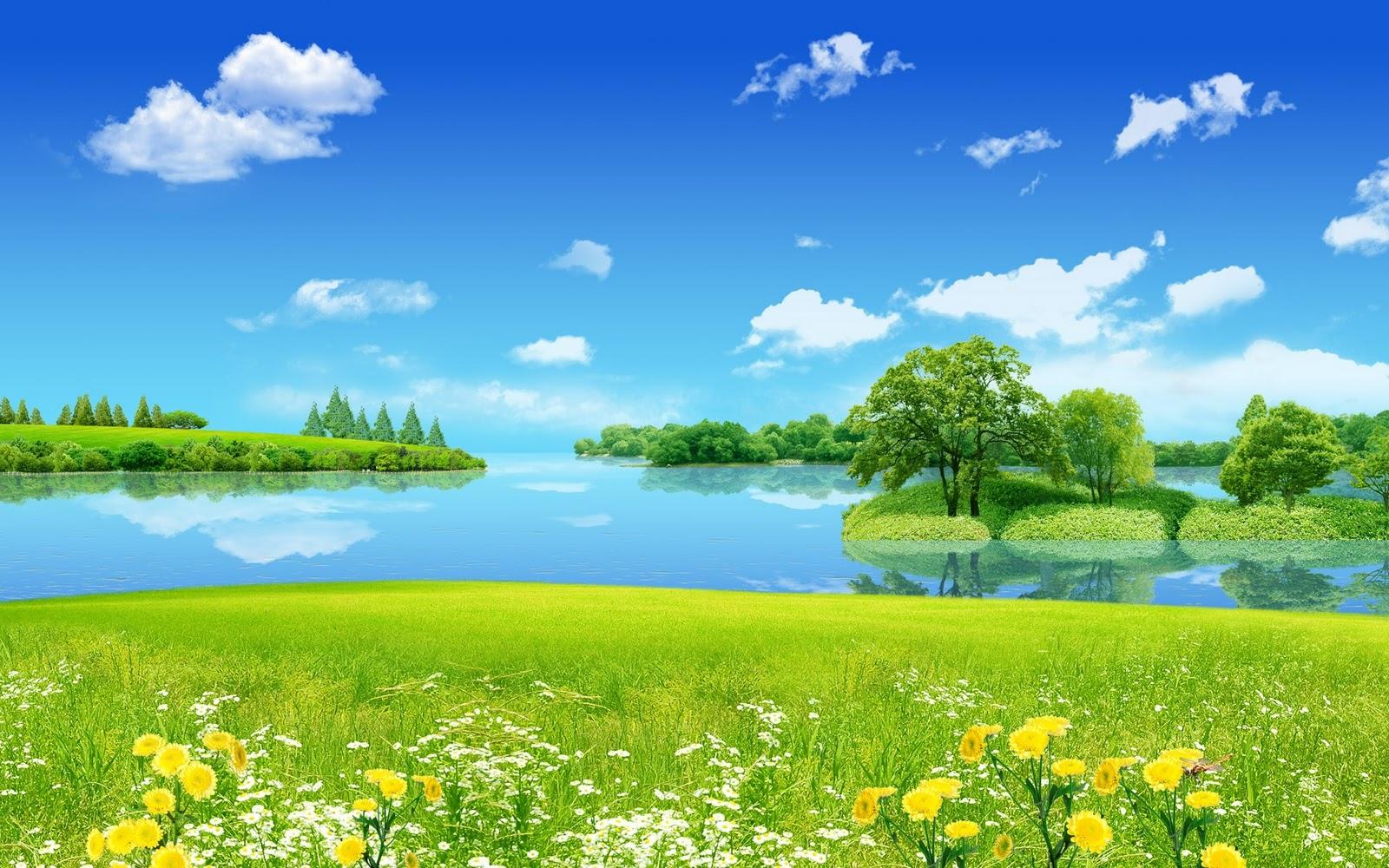 foto-foto-pemandangan-padang-rumput-9.jpg