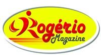 ROGÉRIO MAGAZINE