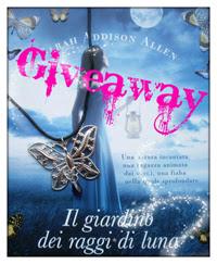 http://4.bp.blogspot.com/-vT65EQ-HPPk/UFjoHJIvD7I/AAAAAAAAH7A/erB-FGw6Gy0/s1600/giveaway+banner.jpg