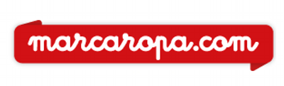 http://etiquetas-para-ropa.marcaropa.com
