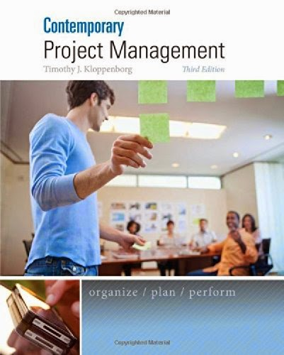 http://www.kingcheapebooks.com/2015/02/contemporary-project-management.html