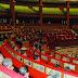 المعارضة تنتقد 'تأخر' الحكومة في تنصيب المحكمة الدستورية