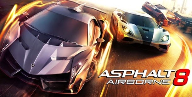 Car Games 2016 >> Car Games 2016 2018 2019 New Car Relese Date
