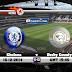 مشاهدة مباراة ديربي كاونتي وتشيلسي بث مباشر كأس رابطة Derby County vs Chelsea