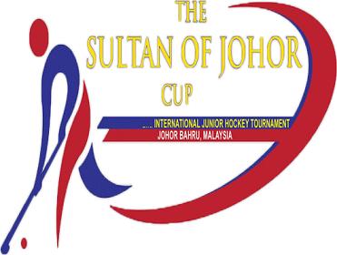 Hoki Piala Sultan Johor 2014