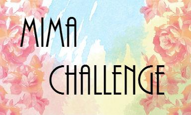 MiMa-Challenge