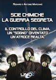 Scie chimiche-La guerra segreta