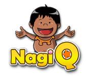 NagiQ [FINAL]