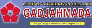 Lowongan Kerja di PT Gadjahmada Indonesia Makassar