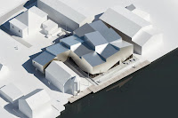 16-Maritime-Museum-and-Science-Centre-by-COBE