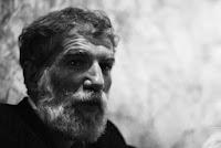 Gabriel Sandoiu - profu' de filosofie de la Sava