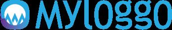 Myloggo