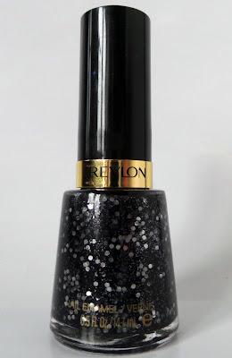 Revlon Ritzy 780