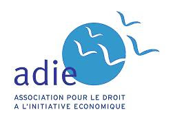 adie microcredit