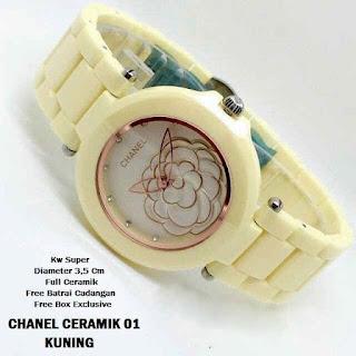 jam tangan wanita murah meriah warna warni