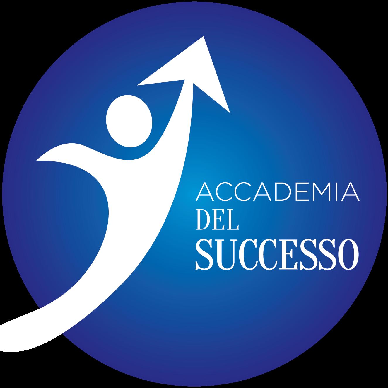 Visita Accademia del Successo
