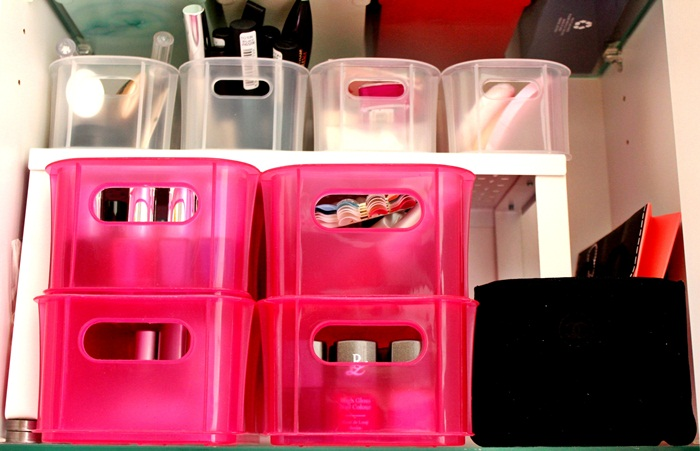 mein make up schrank fashion kitchen. Black Bedroom Furniture Sets. Home Design Ideas