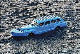 Inventos cubanos - Página 2 Barco_cubano