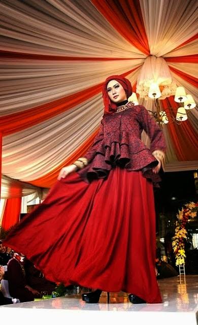 uzun elbise abiye muslima ucuz tesettür abiye modelleri,uzun abiye modelleri ve fiyatları,kapalı abiye modelleri genç,abiye modelleri ve fiyatları 2014,abiye elbiseler,abiye elbise modelleri ve fiyatları,genç kız abiye modelleri ve fiyatları,2015 abiye