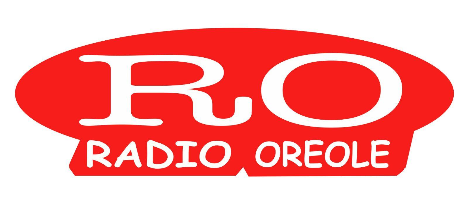 Radio Oreole | Santé et Education
