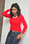 Anjana Menon stylish photos gallery-thumbnail-15